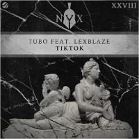 7ubo, Lexblaze TikTok