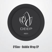 D\'gian Bubble Wrap EP