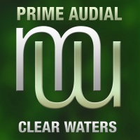Prime Audial Clear Waters