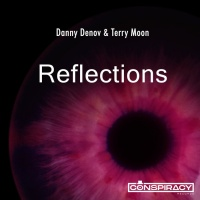 Danny Denov, Terry Moon Reflections