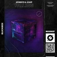 Atherys, Jzaff Falling