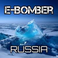 E-Bomber Russia