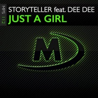 Storyteller feat. Dee Dee Just A Girl