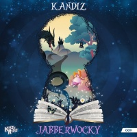 Kandiz Jabberwocky