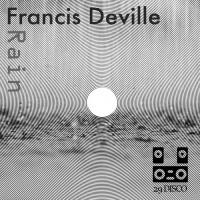Francis Deville Rain