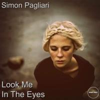 Simon Pagliari Look Me In The Eyes