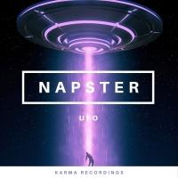 Napster UFO