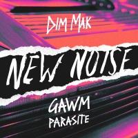 Gawm Parasite