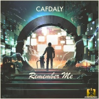Cafdaly Remember Me