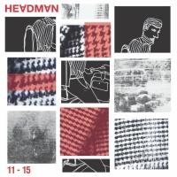 Headman 11-15