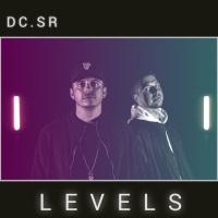 Dc.sr Levels