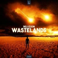 Deluzion Wastelands