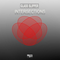 Glass Slipper Intersections