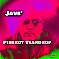 Jave Pierrot Teardrop