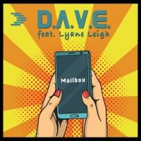 D.A.V.E. Feat Lyane Leigh Mailbox (Extended Edit)