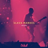 Slava Markes Time Is Send