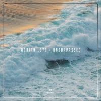 Adrian Loyd Unsurpassed