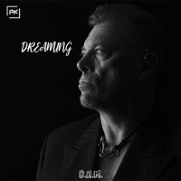 PK feat. Udo Dreaming