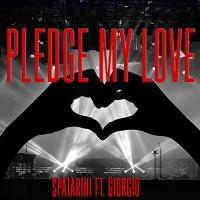 Spatarini feat. Giorgio Pledge My Love