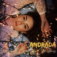 Andrada Different Kind Of Christmas