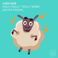 Josh Nor Holly Dolly \