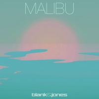 Blank & Jones Malibu