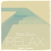 Blank & Jones Relax Edition 12
