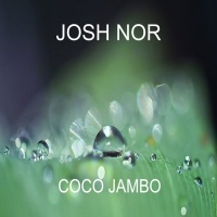 Josh Nor Coco Jambo (Remixes)