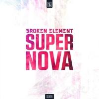 Broken Element Supernova
