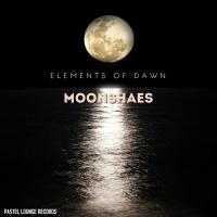 Elements Of Dawn Moonshaes