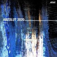 VA Abzolut 2020