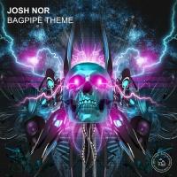 Josh Nor Bagpipe Theme