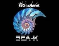 Sea-K Technolodia
