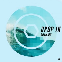 Drop In Shimmy