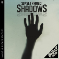 Sunset Project Shadows 2021