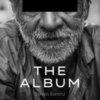 Steven Rominz The Album