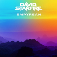 David Starfire Empyrean