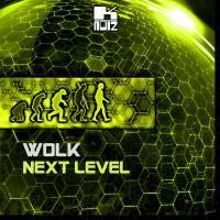 Wolk Next Level
