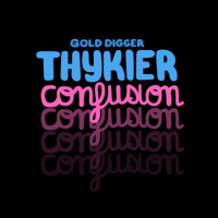 Thykier Confusion