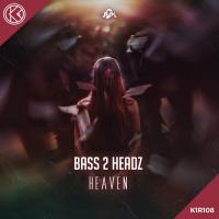 Bass 2 Headz Heaven