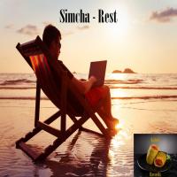 Simcha Rest