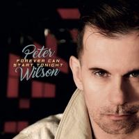 Peter Wilson Forever Can Start Tonight