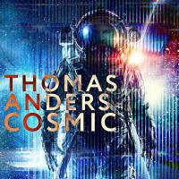 Thomas Anders Cosmic