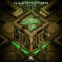 Jano Illumination