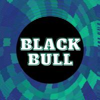 Maxim Bazhin Black Bull