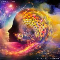 Billx Hallucination