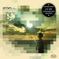 Zuell Daydreaming