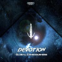 Devotion Global Consciousness
