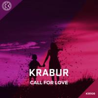 Krabur Call For Love