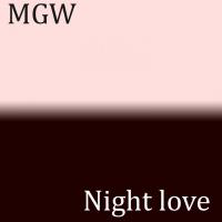 Mgw Feat M Night Love